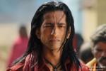Vipinno in Koyelaanchal Movie Stills