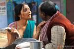 Roopali Krishnarao in Koyelaanchal Movie Stills