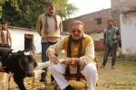 Vinod Khanna in Koyelaanchal Movie Stills