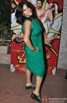 Ekta Kapoor during the success bash of Main Tera Hero & Ragini MMS 2