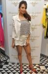 Malaika Arora Khan at 'Turquoise Gold' store Pic 1