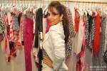 Malaika Arora Khan at 'Turquoise Gold' store Pic 2