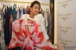 Malaika Arora Khan at 'Turquoise Gold' store Pic 3