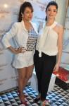 Malaika Arora Khan at 'Turquoise Gold' store Pic 4