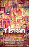 Mastram Movie Poster 12