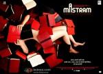Mastram Movie Poster 9