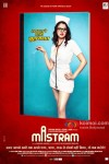 Mastram Movie Poster 3