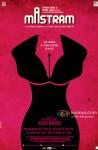 Mastram Movie Poster 8