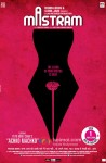 Mastram Movie Poster 10
