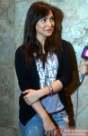 Neha Sharma attends special screening for 'Youngistaan'