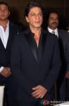 Shah Rukh Khan Announced As South Korea's 'Goodwill Ambassador' Pic 1