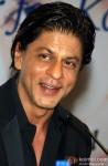 Shah Rukh Khan Announced As South Korea's 'Goodwill Ambassador' Pic 2