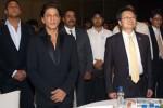 Shah Rukh Khan Announced As South Korea's 'Goodwill Ambassador' Pic 4