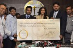 Raj Kundra and Shilpa Shetty attend a jewelry firm launch event Pic 3