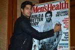 Sidharth Malhotra unveils Men's Health Magazine's latest cover Pic 3