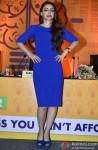Soha Ali Khan launches Education Boutique 2014 Pic 1