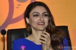 Soha Ali Khan launches Education Boutique 2014 Pic 3