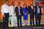 Soha Ali Khan launches Education Boutique 2014 Pic 5