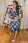 Sonakshi Sinha during the launch of 'Women's Health' Magazine's latest cover Pic 3