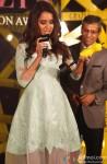 Shraddha Kapoor at Grazia Young Fashion Awards 2014