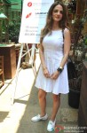 Suzanne Khan Roshan Snapped At Launch Of Pearl Academy Mumbai Pic 2