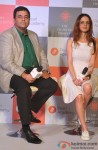 Suzanne Khan Roshan Snapped At Launch Of Pearl Academy Mumbai Pic 3