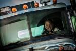 Paul Giamatti in The Amazing Spiderman 2 Movie Stills