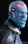 Jamie Foxx in The Amazing Spiderman 2 Movie Stills