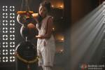 Sonali Raut in The Xpose Movie Stills