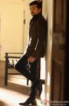 Himesh Reshammiya in The Xpose Movie Stills
