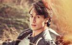 tiger-shroff-photos