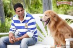 Akshay Kumar in Entertainment Movie Stills Pic 4