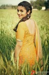 Alia Bhatt in Humpty Sharma Ki Dulhania Movie Stills