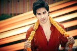 Varun Dhawan in Humpty Sharma Ki Dulhania Movie Stills