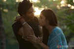 Varun Dhawan and Alia Bhatt in Humpty Sharma Ki Dulhania Movie Stills Pic 3