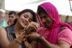 Alia Bhatt and Varun Dhawan in Humpty Sharma Ki Dulhania Movie Stills Pic 2