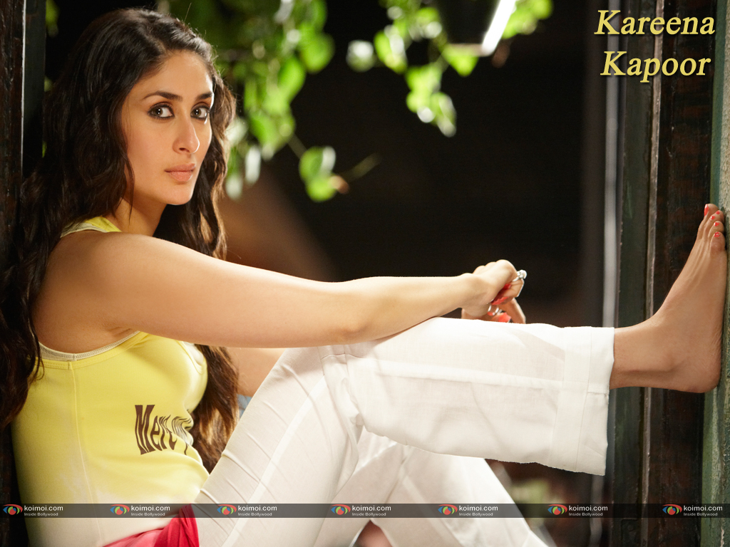 Kareena Kapoor Wallpaper 7