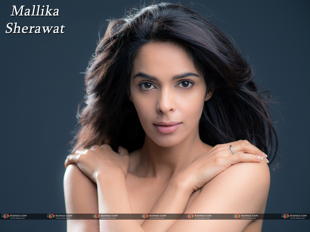 Fotos Mallika Sherawat naked (66 photos), Tits, Sideboobs, Boobs, cameltoe 2018