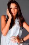 Monica Dogra Looks Stunning In A Photoshoot