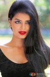 Sonali Raut Looks Ravishing In Black