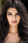 Sonali Raut Poses For The Camera
