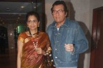 Vinod Khanna and Geetanjali