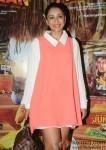 Amrita Puri At The Event