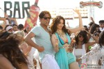 Akshay Kumar and Tamannaah in Entertainment Movie Stills Pic 1