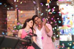 Tamannaah and Akshay Kumar in Entertainment Movie Stills Pic 2