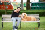 Akshay Kumar in Entertainment Movie Stills