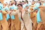 Akshay Kumar in Entertainment Movie Stills Pic 5