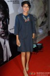 Kiran Rao during the success party of 'Shahid' and 'Ship Of Theseus'