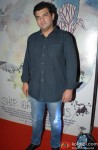 Siddharth Roy Kapur during the success party of 'Shahid' and 'Ship Of Theseus'