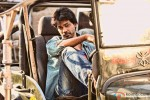 Nikhil Dwivedi in Tamanchey Movie Stills Pic 1